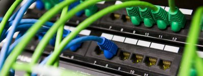 Datanetwerken-kopie-1024x512