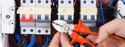 Elektricien-draadknippen-3